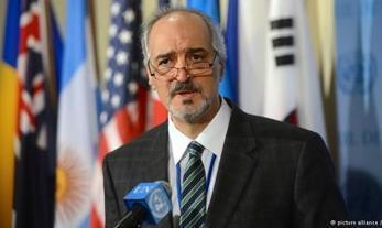 Arrancan diálogos de paz en Suiza sin la oposición siria | Un poco del mundo para Colombia | Scoop.it
