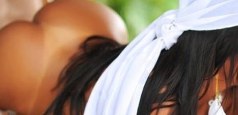 Acompanhantes de Maceió - Pimentinhas Online :: - AL | melhores locais | Scoop.it