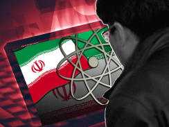 Iran's Oil Exports and Sales Down 40 Percent, Official Admits | Chinese Cyber Code Conflict | Scoop.it