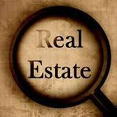 Residential Property in Greater Noid | realestatewalas | Scoop.it