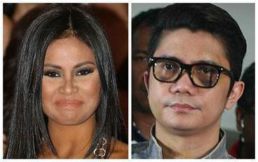 Vhong Navarro accuser Roxanne Cabañero faces P1.6 M damage suit | Entertainment & Celebrity | Scoop.it