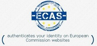 Convocatoria de propuestas 2015 de la Carta Erasmus de Educación Superior (ECHE) del periodo 2014-2020 | Programas Europeos de Educación en Canarias | Scoop.it