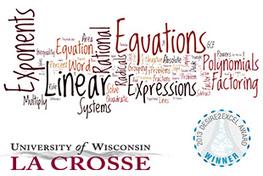 Desire2Learn Open Courses | Free Online Classes | seepn | Scoop.it
