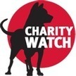 CharityWatch Hall of Shame - charitywatch.org   @VidarOceans Infiltration Amphibian   Scoop.it