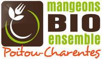 La bio au service de la restauration collective - Mangeons Bio Ensemble | ECONOMIES LOCALES VIVANTES | Scoop.it