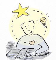 Uutiset: Intuitiota voi hyödyntää tietoisesti | Psykologia, sen tutkimus ja soveltaminen | Scoop.it