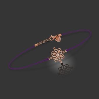Women Bracelets Jewelry   Jewellery   Scoop.it