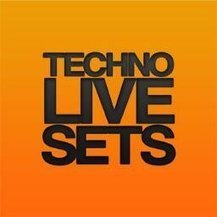 Techno Live Sets | Musica electronica | Scoop.it