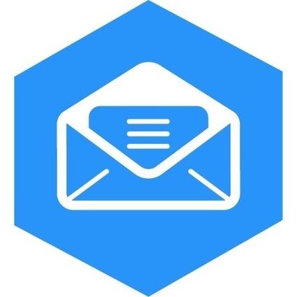 5 Essential & Easy Nonprofit Email Marketing Best Practices | Digital Marketing | Scoop.it