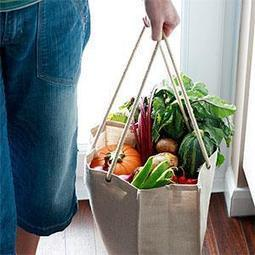 When is the best time to buy groceries?   Agriculture and Food   Scoop.it