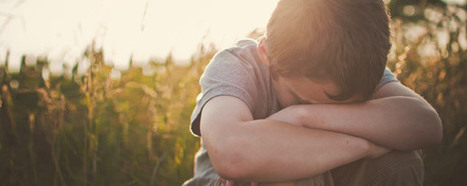 What You Need to Know About Bullying - TIME | Bullying | Scoop.it