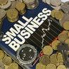 Business & Finance Info