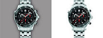 Arafin Media - Photoshop clipping path service & graphic design house | Beaded Lace Fabric | Scoop.it