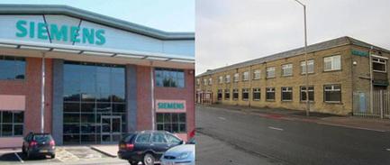 Electrical Contractors Leeds- Meson Electrical Services Ltd | Electricians Leeds, Electrical Contractors Leeds | Scoop.it