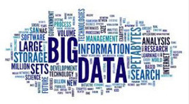 Big Data for Small Enterprises? | Big data | Scoop.it