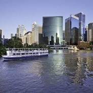 A Whirlwind of Fun Awaits in Chicago | Gay Travel | Scoop.it