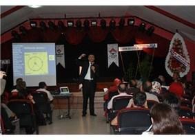 Ziya Selçuk'un eğitim hakkında akıl dışı tespitleri | Eğitim ve Öğretim | Scoop.it
