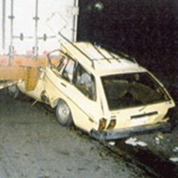 Trucking Expert Cites Truck Underride as a Frequently Overlooked... | California Trucking Safety and Accident Claim News and Information | Scoop.it