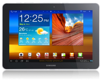 Samsung Galaxy Note Pro Review - Gadget 400   Bowl With Me – Game For Bowling Lovers !   Scoop.it