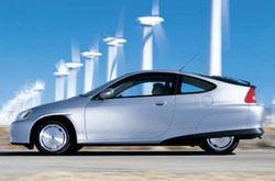 Normes d'émission des véhicules: Bruxelles sous haute pression - Journal de l'environnement (Abonnement)   Normalisation   Scoop.it