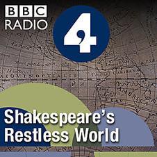 Shakespeare's Restless World   technologies   Scoop.it