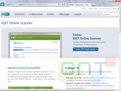 Comparatif d'antivirus gratuits en ligne | Le Top des Applications Web et Logiciels Gratuits | Scoop.it