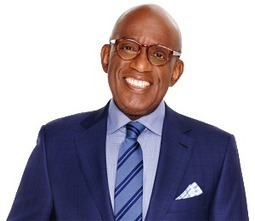 Al Roker Launches Periscope Ratings Index | screen seriality | Scoop.it