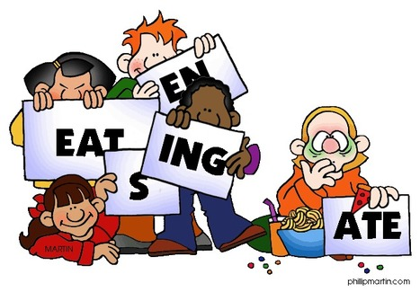 Free English grammar lessons and exercises for ESL learners | Learn English Today | learn English Grammar!! | Scoop.it