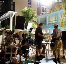 TV show filming pumps $7.3M into Puerto Rico   Puerto Rico Tax Exemption by Act2022Solutions.com   Scoop.it
