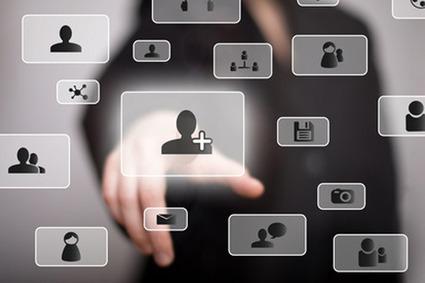 Cómo configurar tu Entorno Personal de Aprendizaje | El Efecto Pigmalión | Pedalogica: educación y TIC | Scoop.it