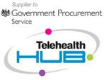 Telehealth Hub | Digital Healthcare Centre Services | Digital Healthcare Centre | Australian e-health | Scoop.it