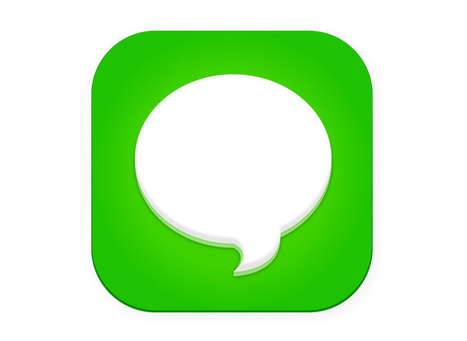 "Should I turn off ""Read Receipts"" on iMessage? - teachingwithipad.org 