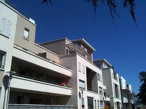 Immobilier : la rumeur folle d'une taxe sur les propriétés non louées - Tout Sur l'Immobilier | Rumeurs (ou pas) | Scoop.it