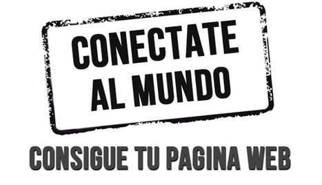 Sorteos gratis | Concursos ONLINE | sorteOH | Concursos y sorteos interesantes | Scoop.it