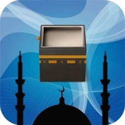 The Easiest Ways Of Finding Qibla Direction Prior To Prayer | learn islam | Scoop.it