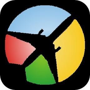 itunes app | travel sim card | Scoop.it