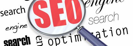 Ideas Edge : An Innovative Inbound Marketing Company | Best SEO services in Chandigarh | Scoop.it