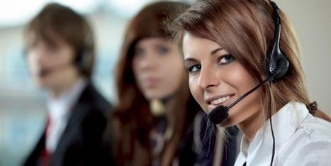 Démarchage téléphonique : entrée en vigueur de la liste d'opposition pour l'automne | Les Outils du Community Management | Scoop.it