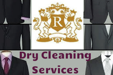What are the main reasons to use Services of professional dry Cleaners? | Dry cleaners | Scoop.it