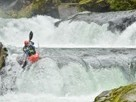 Northwest Creeking Compeition 2013   Canoe & Kayak Magazine   Water Sports   Scoop.it