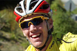 'Painkillers give me edge' - cyclist | Scholarship PE NZ 2013 | Scoop.it