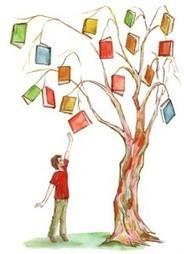 Livre numérique Jeunesse : petits usages pour grandes créations - La Souris Grise | Innovations numériques en bibliothèques (sections Jeunesse) | Scoop.it