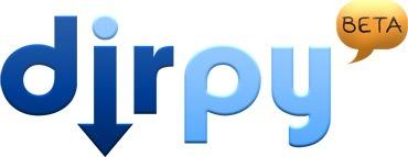 Dirpy - Internet DVR - YouTube to MP3 Converter and Video Downloader | moderní výuka | Scoop.it