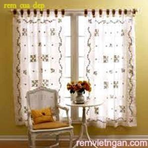 Màn rèm cửa đẹp tại Nguyễn Trãi - Hà Nội Tin Tức | Đổ mực máy in tại nhà giá rẻ | Scoop.it