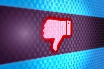 E-réputation : comment traiter les commentaires et avis négatifs ? | RelationClients | Scoop.it