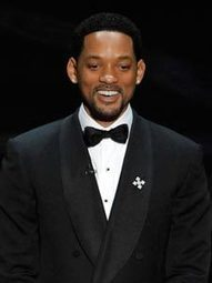 Will Smith - Biography on Bio. | The Dramatic World | Scoop.it