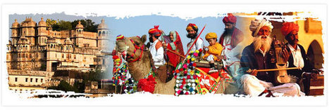 India Classical India Trip,India Classical Tour Packages,Classical India Tours,Cultural Tour,Cultural Tour Packages | India Holiday Vacation | Scoop.it