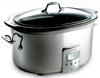 Simplicity of Crock Pot Recipes | Fabulous Chefs, And The Last Word in Today's Cuisine | Scoop.it