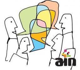 Контент-маркетинг – следующий шаг в развитии SMM | Маркетинг для малого бизнеса | Scoop.it