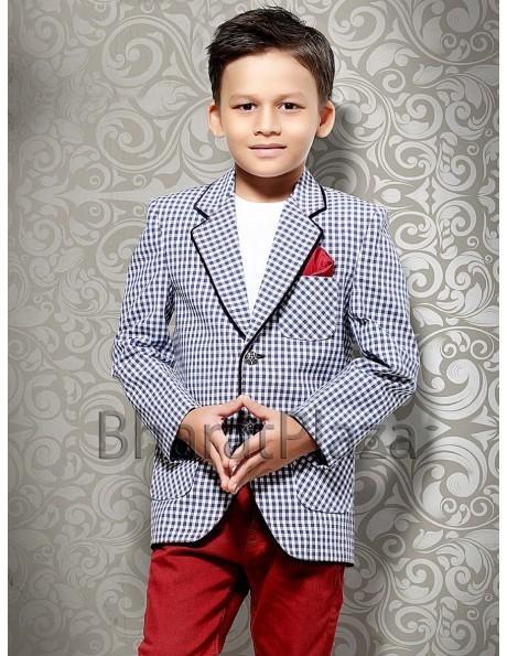 Boys Blazer | shopping | Scoop.it